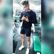 alexisa57138's profile photo