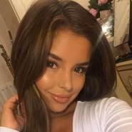 velmahort's profile photo