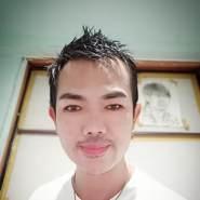 usercogkt52's profile photo