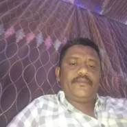 mohamedyousif39's profile photo