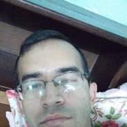 sergioi616830's profile photo
