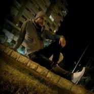 anjia37's profile photo