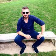 fatlumzendeli's profile photo