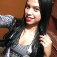 mickiec582815's profile photo