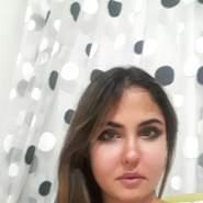 aidaaaalp's profile photo