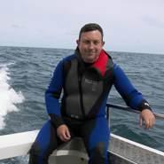 lucatony024's profile photo
