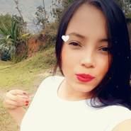 yulianab180094's profile photo