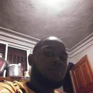 giovanni131557's profile photo