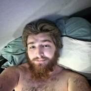 michaelc479406's profile photo