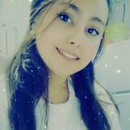 bouchra514426's profile photo