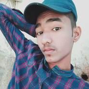 sameers736168's profile photo
