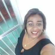 yrenef's profile photo