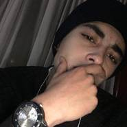 jomal202548's profile photo
