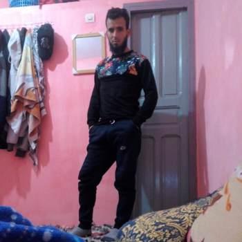 lrohgh_Beni-Mellal-Khenifra_Solteiro(a)_Masculino