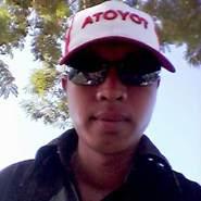 phonengamn's profile photo