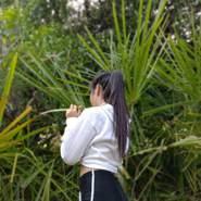 mirac448258's profile photo