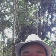 johnnjuguna349946's profile photo
