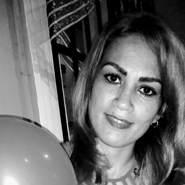 saryannaf's profile photo