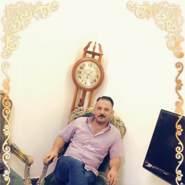 aaly223905's profile photo