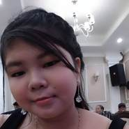 Dieuhien1309's profile photo