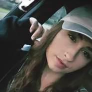 kate773875's profile photo
