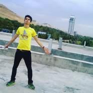 mahdie678122's profile photo