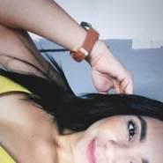 yamilexxx's profile photo