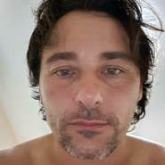 gustavol656371's profile photo
