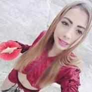 sofia548722's profile photo