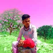 romeom35737's profile photo