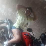 elisabetem487601's profile photo