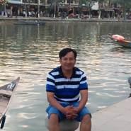 anhp629923's profile photo