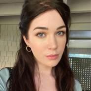 katie123224's profile photo