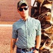 marvin136232's profile photo