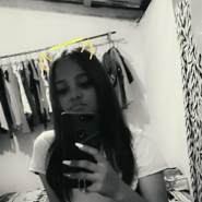 yureidt's profile photo