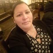 yasmina92824's profile photo