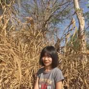 userspkf29504's profile photo
