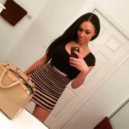 enrietta's profile photo