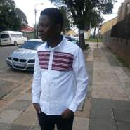osunde101's profile photo