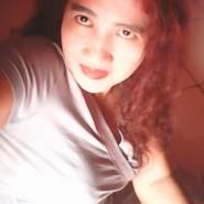 erikab418600's profile photo