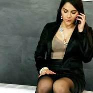 lilian014's profile photo