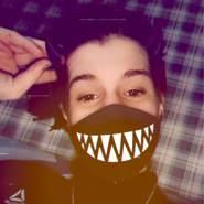 andrewb81667's profile photo