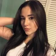 stellahicks25's profile photo