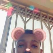 tony32490's profile photo