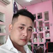 nguyentuan26's profile photo