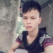 vinhg51's profile photo