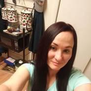 martha613265's profile photo