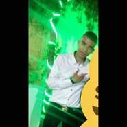aymn581's profile photo