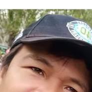wilfredoc385435's profile photo