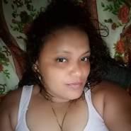yadirasaenz's profile photo